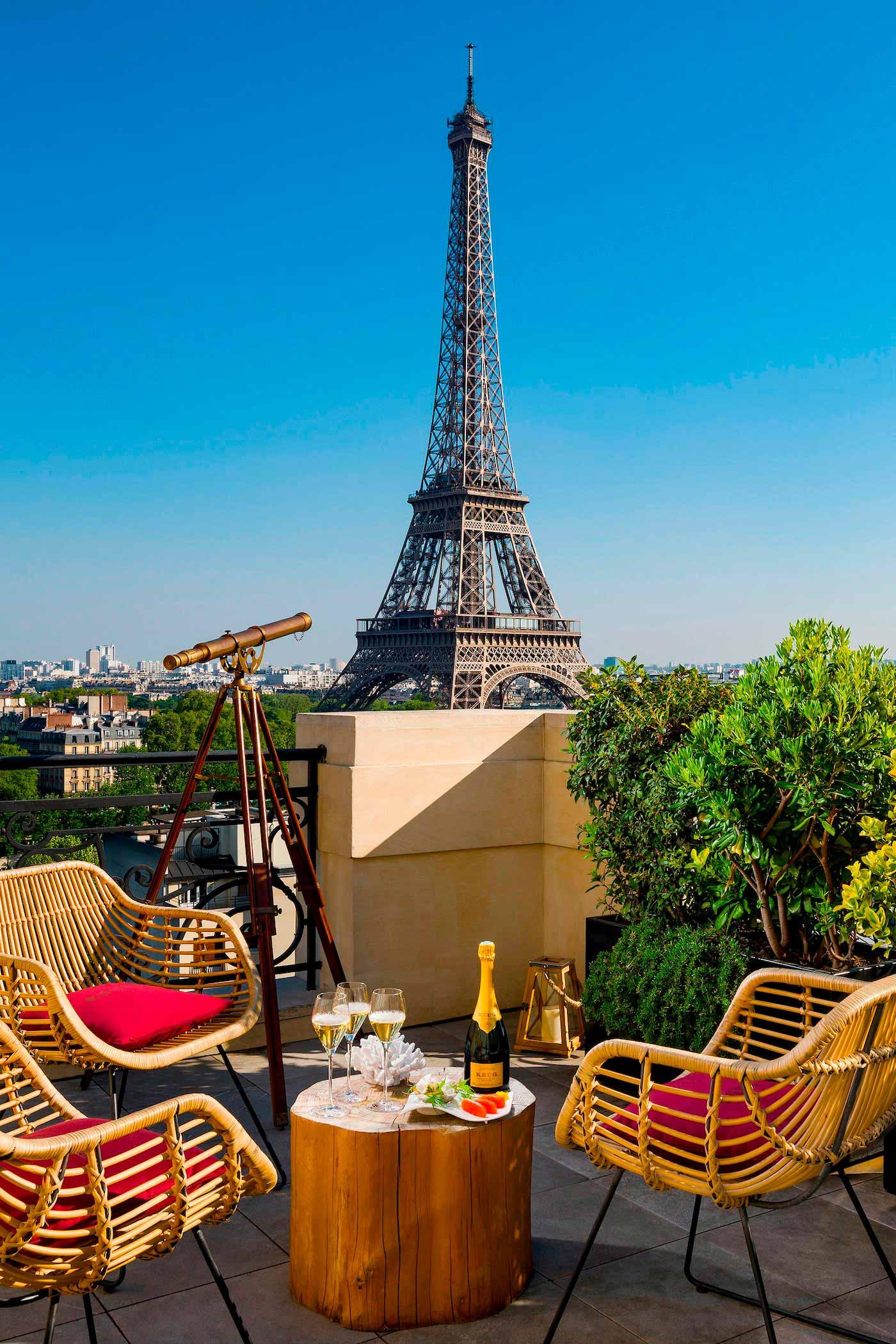 Paris, Versalles, Notre Dame, Concierge, Bastille